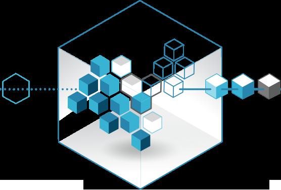 cloudbased platformasaservice paas predixio